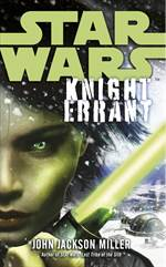 Star Wars: Knight  ...