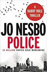 Police (Harry Hole ...