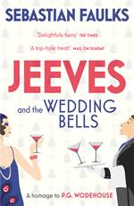 Jeeves and the Wed ...