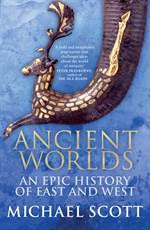 Ancient Worlds: An ...