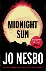 Midnight Sun (Bloo ...