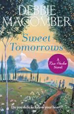 Sweet Tomorrows (R ...