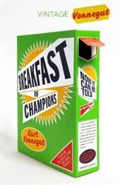 Breakfast Of Champ ...