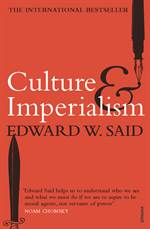 Culture & Imperial ...