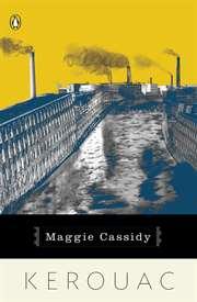 Maggie Cassidy