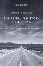 Penguin History of ...