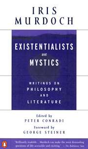 Existentialists an ...