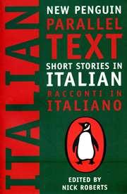 Short Stories in I ...