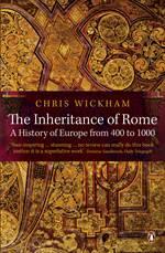 The Inheritance of ...