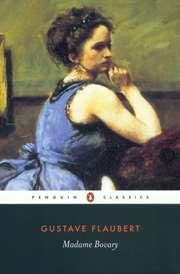 Madame Bovary Prov ...