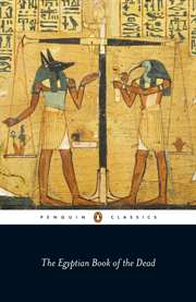 The Egyptian Book  ...