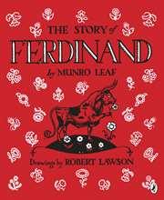 The Story of Ferdi ...