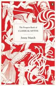 The Penguin Book o ...