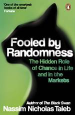Fooled By Randomne ...