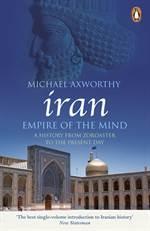 Iran: Empire Of Th ...
