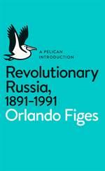 Revolutionary Russ ...