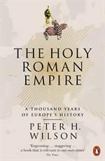 The Holy Roman Emp ...