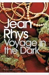 Voyage in the Dark ...
