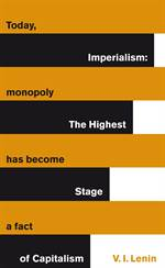 Imperialism: The H ...