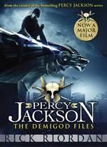 Percy Jackson The  ...
