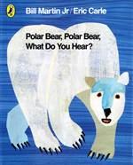 Polar Bear, Polar  ...
