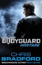 Bodyguard 1: Hosta ...