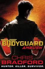 Bodyguard 3: Abbus ...