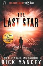 The Last Star (5Th ...