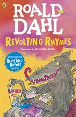Revolving Rhymes