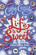 Life is Sweet: Cho ...