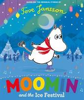 Moomin and the Ice ...