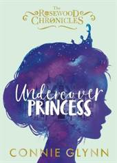 Undercover Princes ...