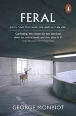 Feral: Rewilding T ...