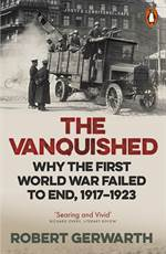 The Vanquished: Wh ...