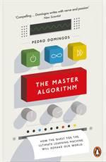 The Master Algorit ...