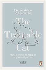 The Trainable Cat: ...