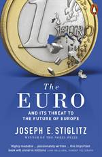 The Euro And Its T ...