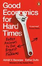 Good Economics for ...