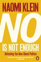 No is Not Enough:D ...