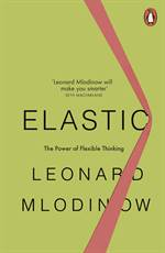 Elastic: The Power ...