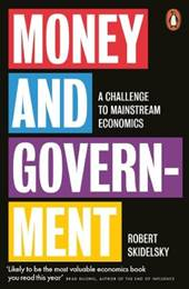 Money and Governme ...