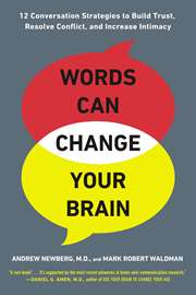 Words Can Change Y ...