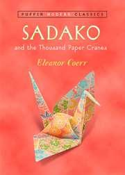 Sadako and the Tho ...