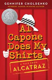 Al Capone Does My  ...