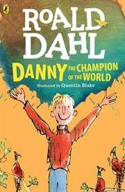 Danny the Champion ...