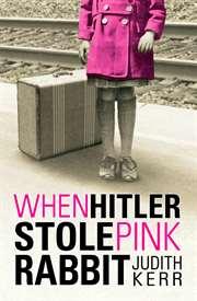 When Hitler Stole  ...