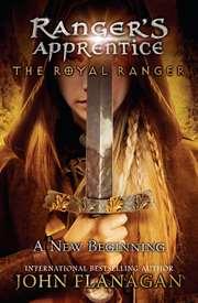 The Royal Ranger ( ...
