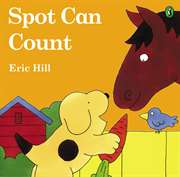 Spot Can Count (Co ...
