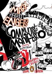 The Communist Mani ...