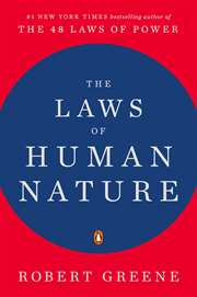 The Laws Of Human  ...